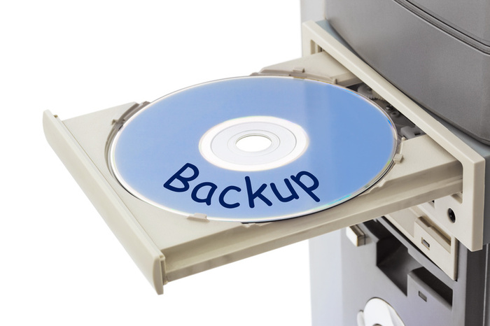 Data Backup Online Services in London - Oncore IT Services and Restore  - 409 x 309 jpeg 22kB